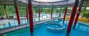 Indoor pools.af0fff231fb2f04872491ff6e2596f1135