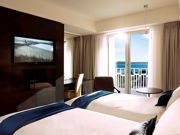 hotel-slovenija-twin-room-seaview-balcony-16